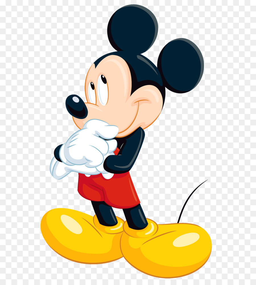 Disney Mickey Mickey Mouse Minnie Mouse The Walt Disney Company Television Show