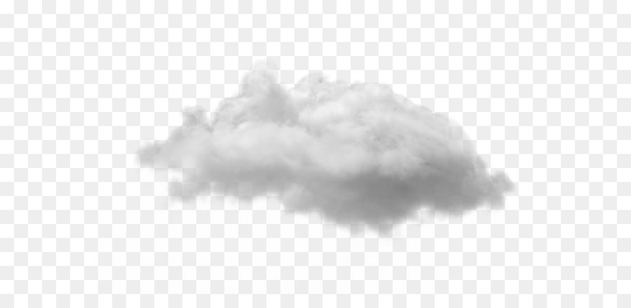 Animated Christmas Desktop Wallpaper White Cloud Cloud Png Image 1988 1290 Transprent Png