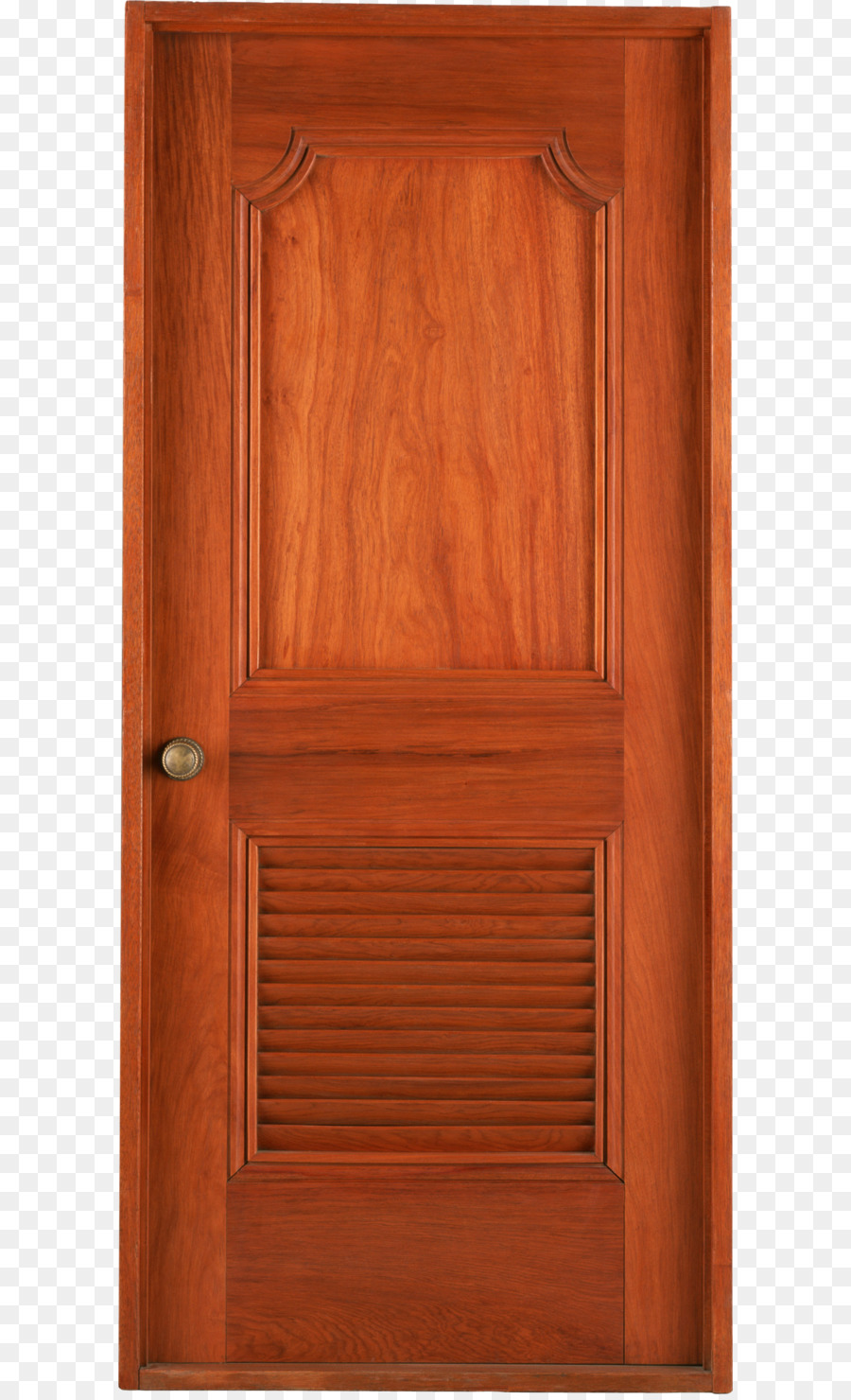 Wooden Door Blinds London University Of Washington Tacoma Npm Wood Door Png Png