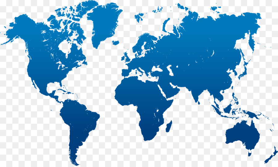 Globe World map Microsoft PowerPoint - Map of Earth Science and