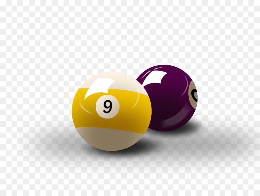 Billiards Billiard Ball Eight Ball Cue Stick Sport
