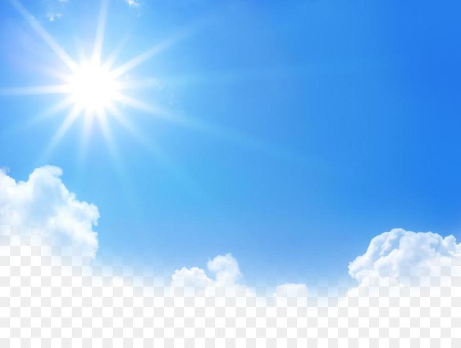 Blue Wallpaper Hd Download Inpaint Watermark Sky Png Download 4000 3000 Free