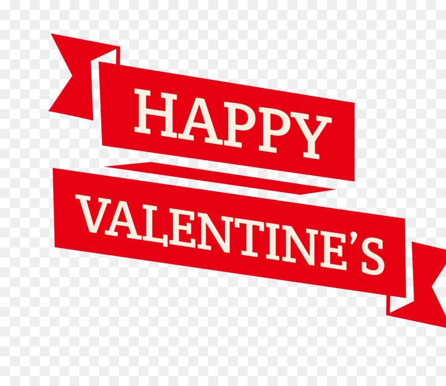 Valentine\u0027s Day Sticker Vexel - Happy Valentine\u0027s Day png download