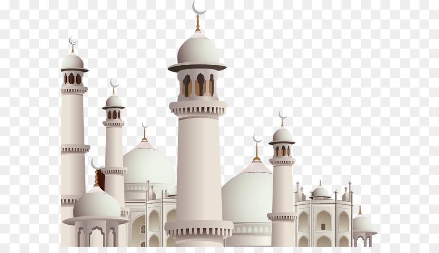 Abstrak Wallpaper Hd Mosque Kaaba Eid Mubarak Eid Al Fitr Ramadan Islamic