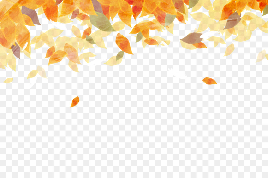Free Fall Flowers Desktop Wallpaper Autumn Leaf Color Autumn Leaf Color Watercolor Painting