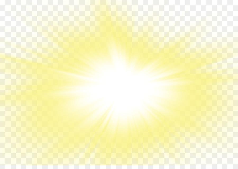 Cute Circle Wallpaper Sunlight Luminous Efficacy Beautiful Beautiful Golden