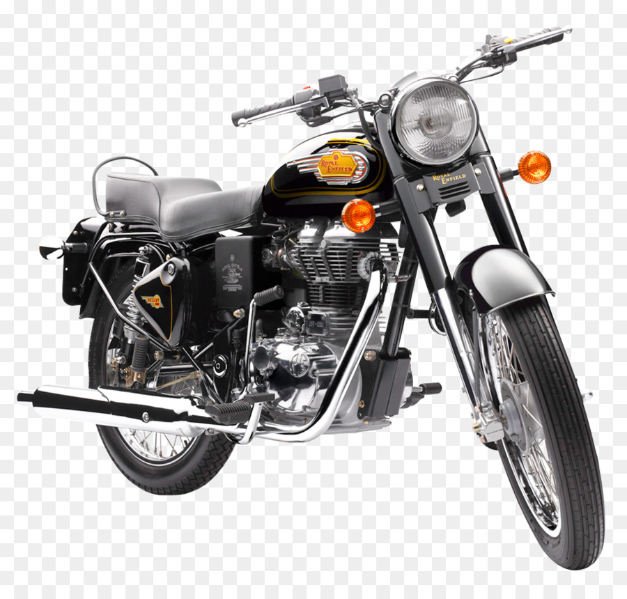 Bullet 350 Hd Wallpaper Fuel Injection Motorcycle Royal Enfield Bullet Enfield