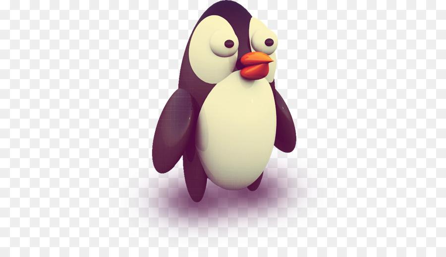HTTP 404 Web template system Responsive web design Error - Creative - penguin template