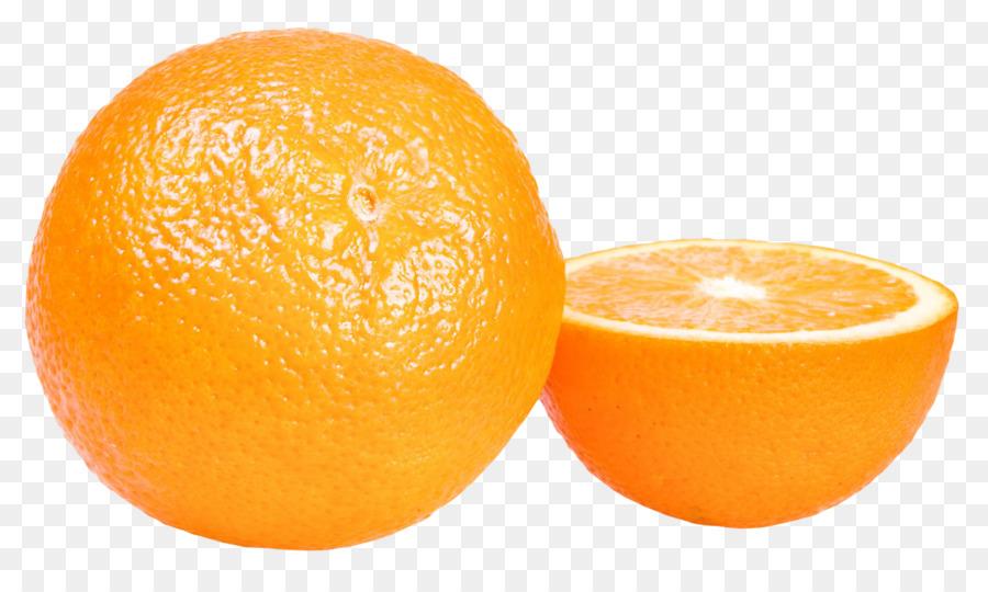 Juice Tangelo Orange Tangerine - Oranges png download - 1574*919