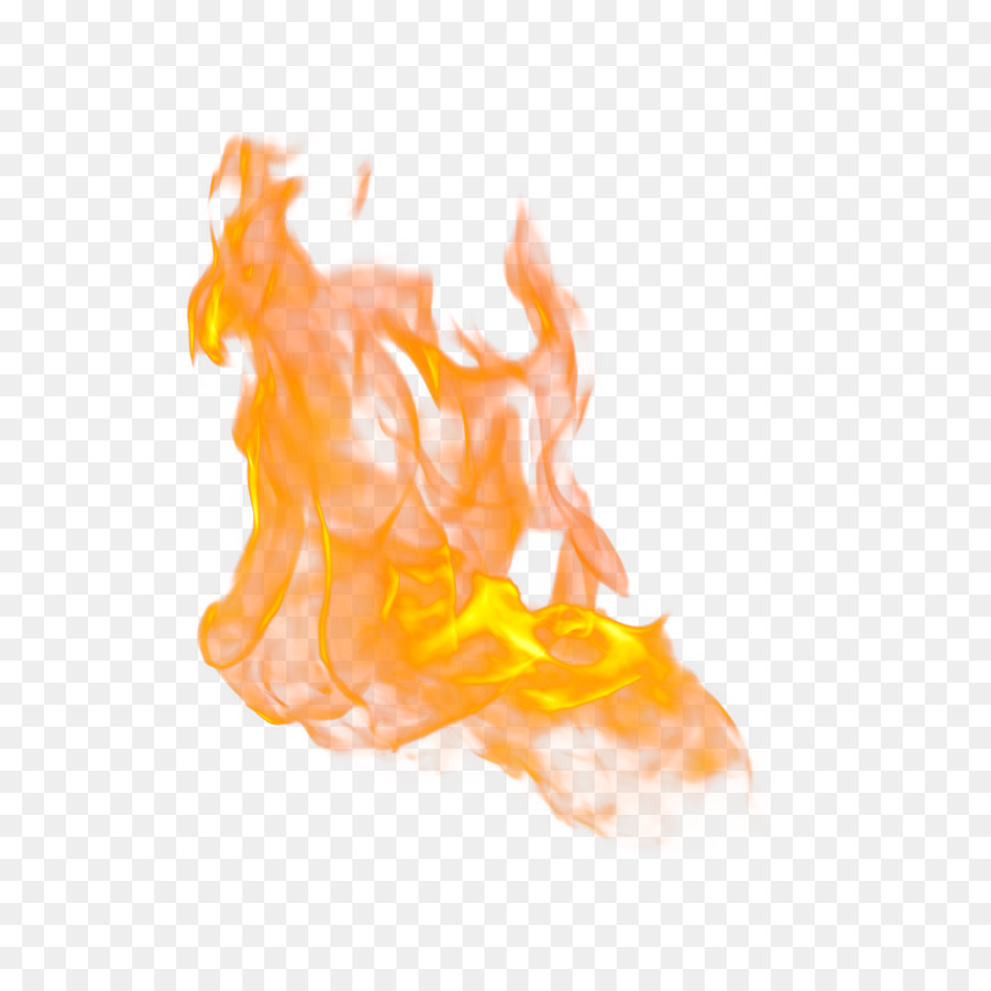 What Is Falling Action Of The Yellow Wallpaper Flame Light Euclidean Vector Flame Png A Flame Cool