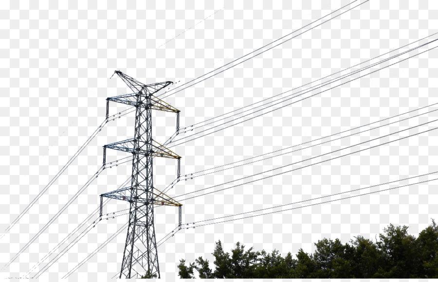 electricity diagram