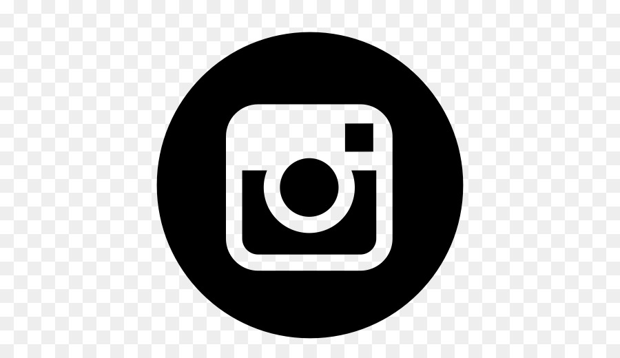 Scalable Vector Graphics Clip art - Instagram PNG File png download