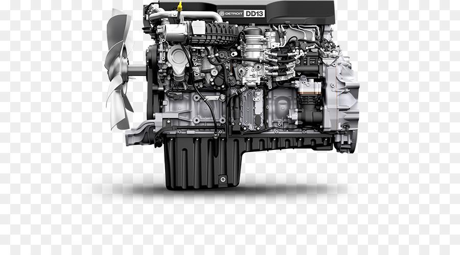 Freightliner Cascadia Car Engine JNR Class DD15 Wiring diagram