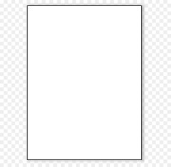 Enthralling Template Trading Card Game Playing Card Blank Baseballfield Diagram Template Trading Card Game Playing Card Blank Blank Card Template Graduation Blank Card Templates Word 2010