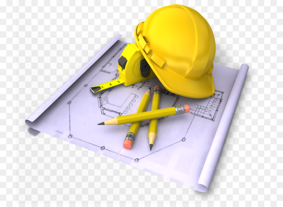 Civil Engineering Architectural engineering Electronic engineering