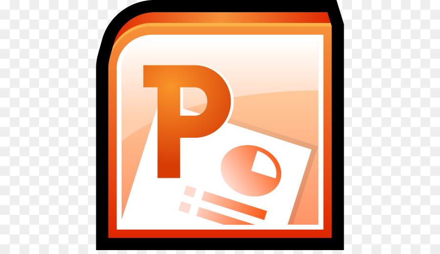 Microsoft PowerPoint Microsoft Office 2010 Office Online Microsoft