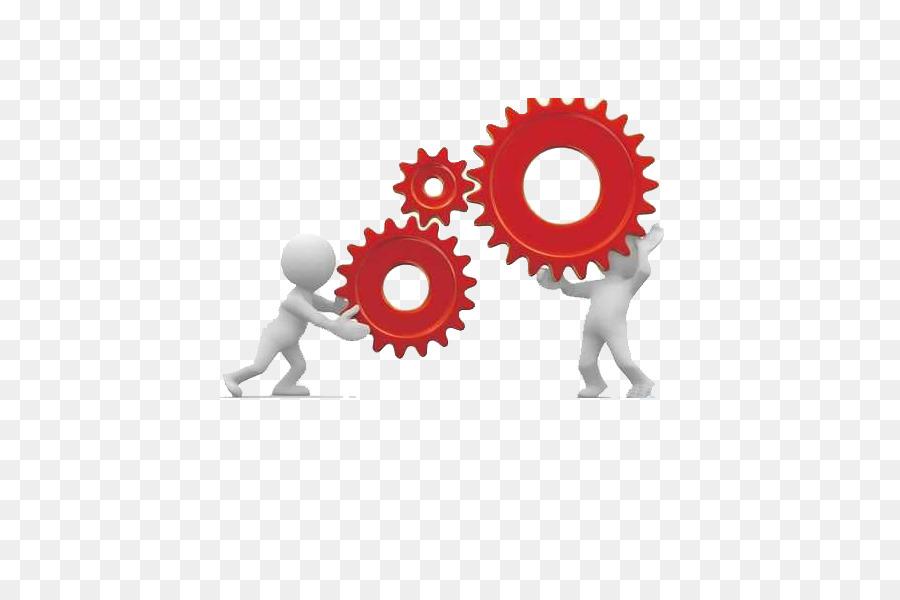 Technical Support Software maintenance Service Maintenance, repair