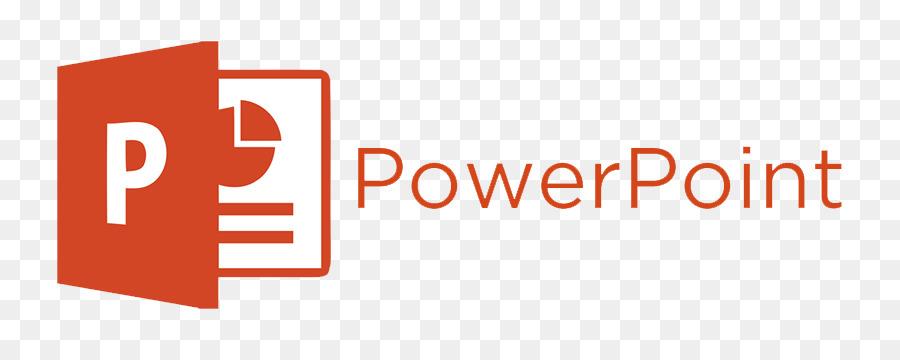 Microsoft PowerPoint Presentation Microsoft Office Microsoft Word