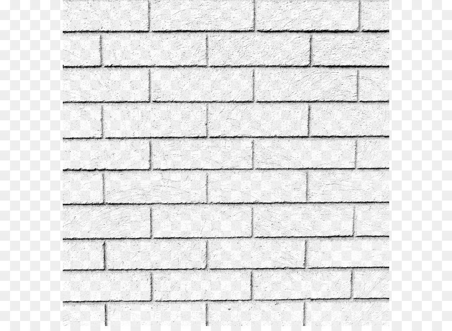 3d Stone Wallpaper For Walls Stone Wall Brick Material Texture Vintage Black Brick