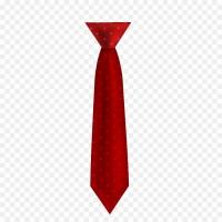 Mens Designer Tie Sale - Tie Photo and Image Reagan21.Org