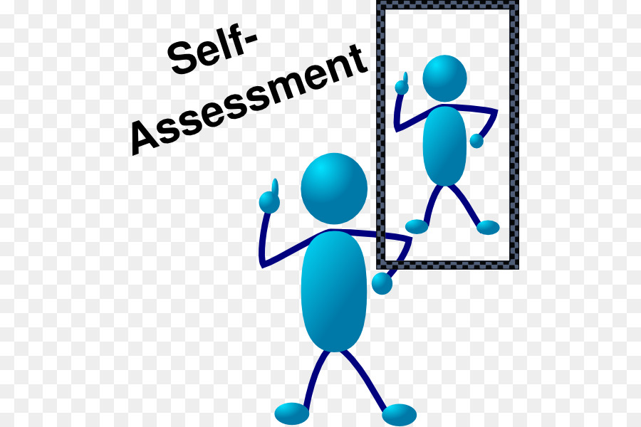 Student Self-assessment Educational assessment Peer assessment Clip