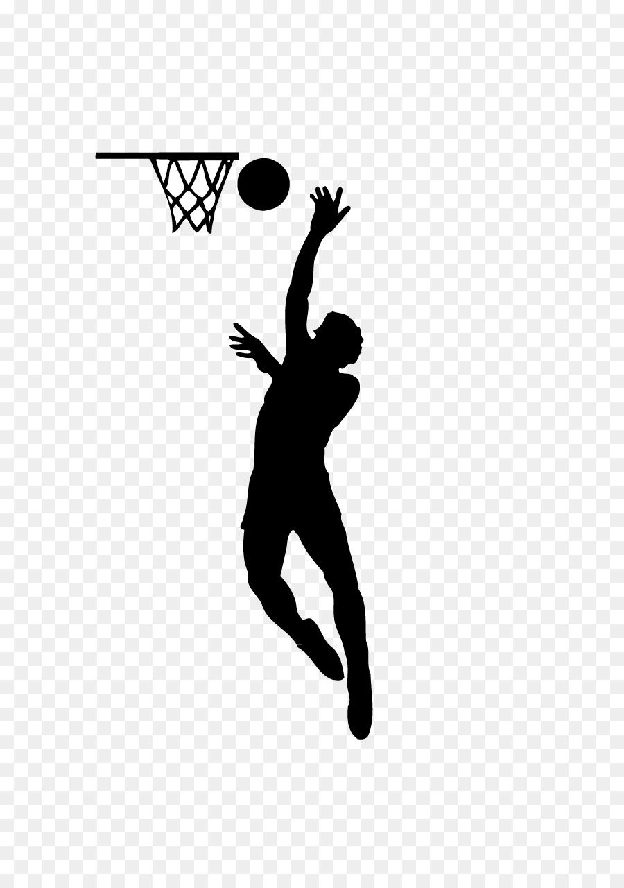 Facebook Wallpaper Hd Girl T Shirt Basketball Player Sport Sneakers Basketball