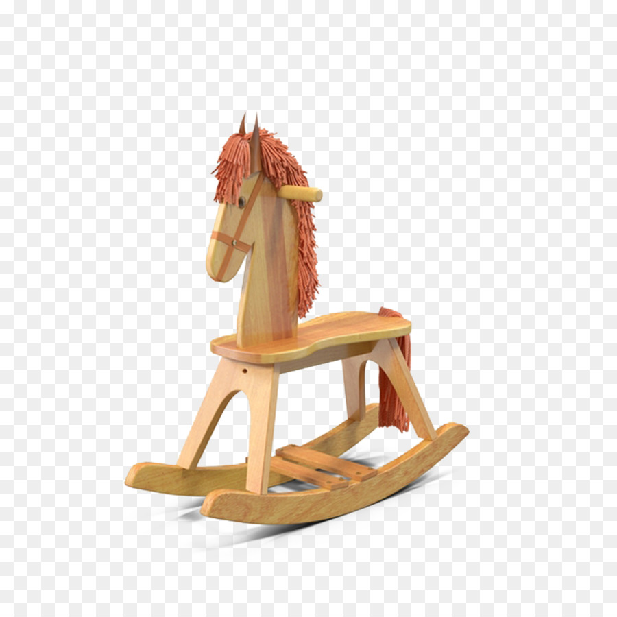 Unique Rocking Horse Toy Trojan Horse Wooden Rocking Horse Rocking Horse Toy Trojan Horse Wooden Rocking Horse Png Download Wooden Rocking Horse Toy Wooden Rocking Horse Chair inspiration Wooden Rocking Horse
