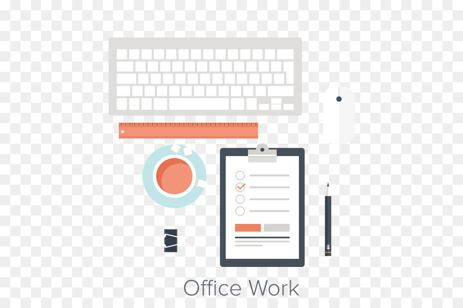 Learning How the World Sees You Graphic design - Vector PPT office