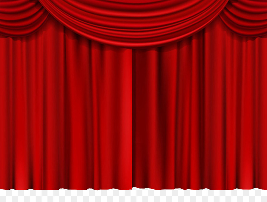 Theatre Curtains Png Review Home Decor
