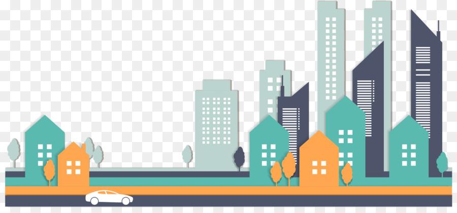 3d Action Wallpaper Hd New York City Building Clip Art Stylish City Building