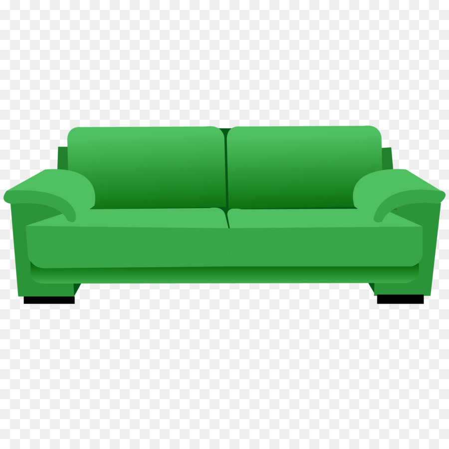 Sofa Set Vector Png Table Furniture Couch Chair Clip Art Vector Sofa Furniture Png
