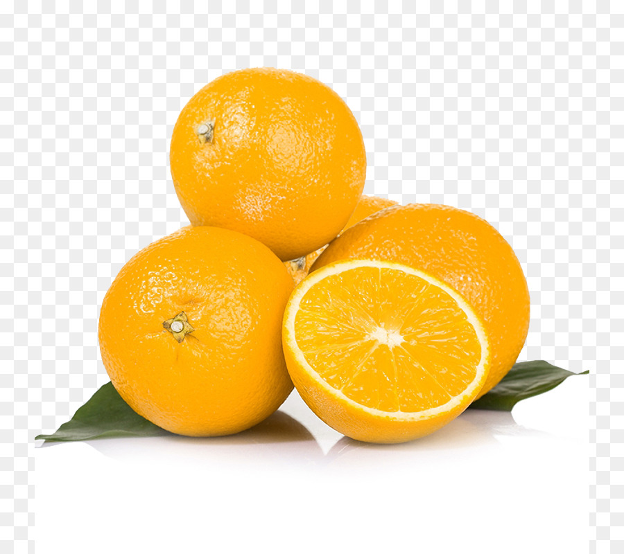 Clementine Navel Orange Tangelo Pomelo - South Africa imports of