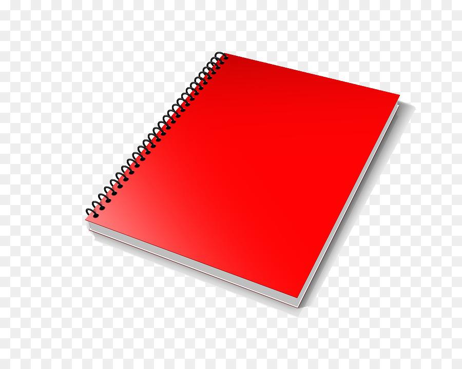 Ring binder Business - notebook png download - 799*720 - Free - notebook binder