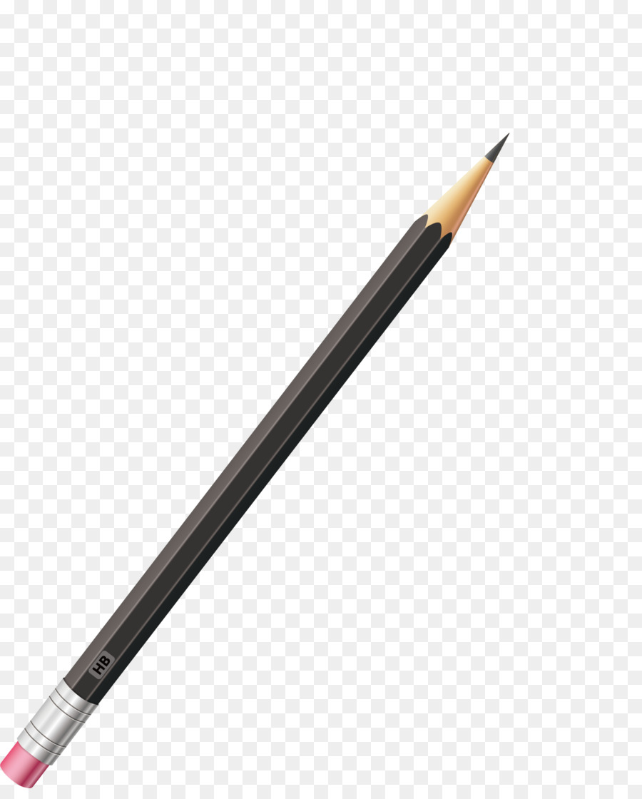 Foto Gratis Pen Gratis Pencil Png Picture Png Download 1569 1927 Free