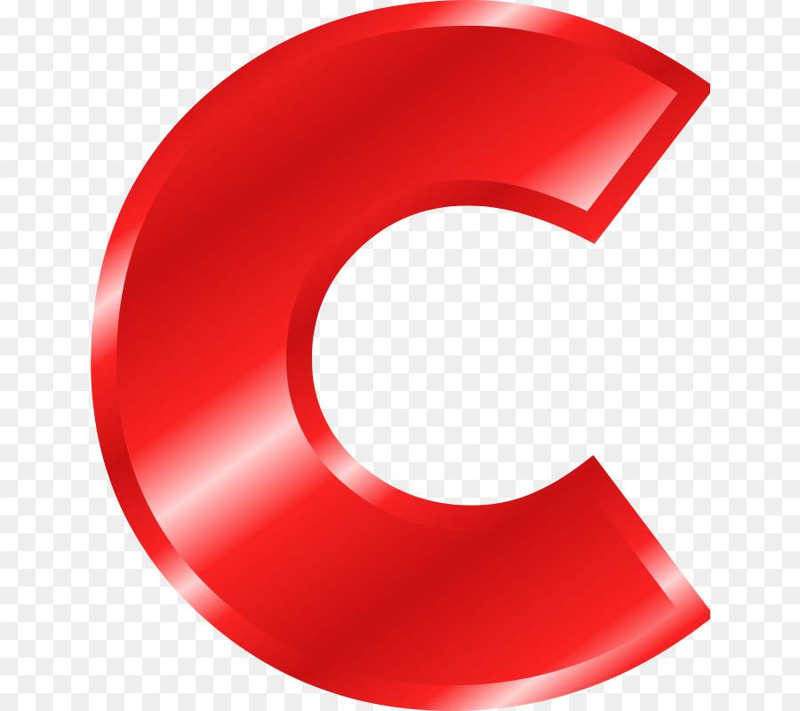 Block letters Block letters Alphabet Clip art - Printable Alphabet