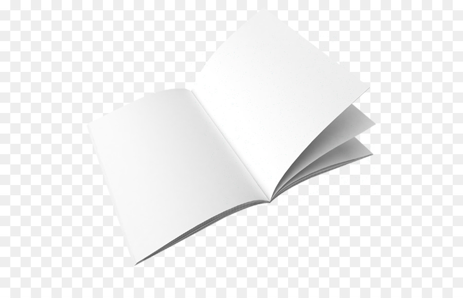 Download Book - Open book pages png download - 567*567 - Free