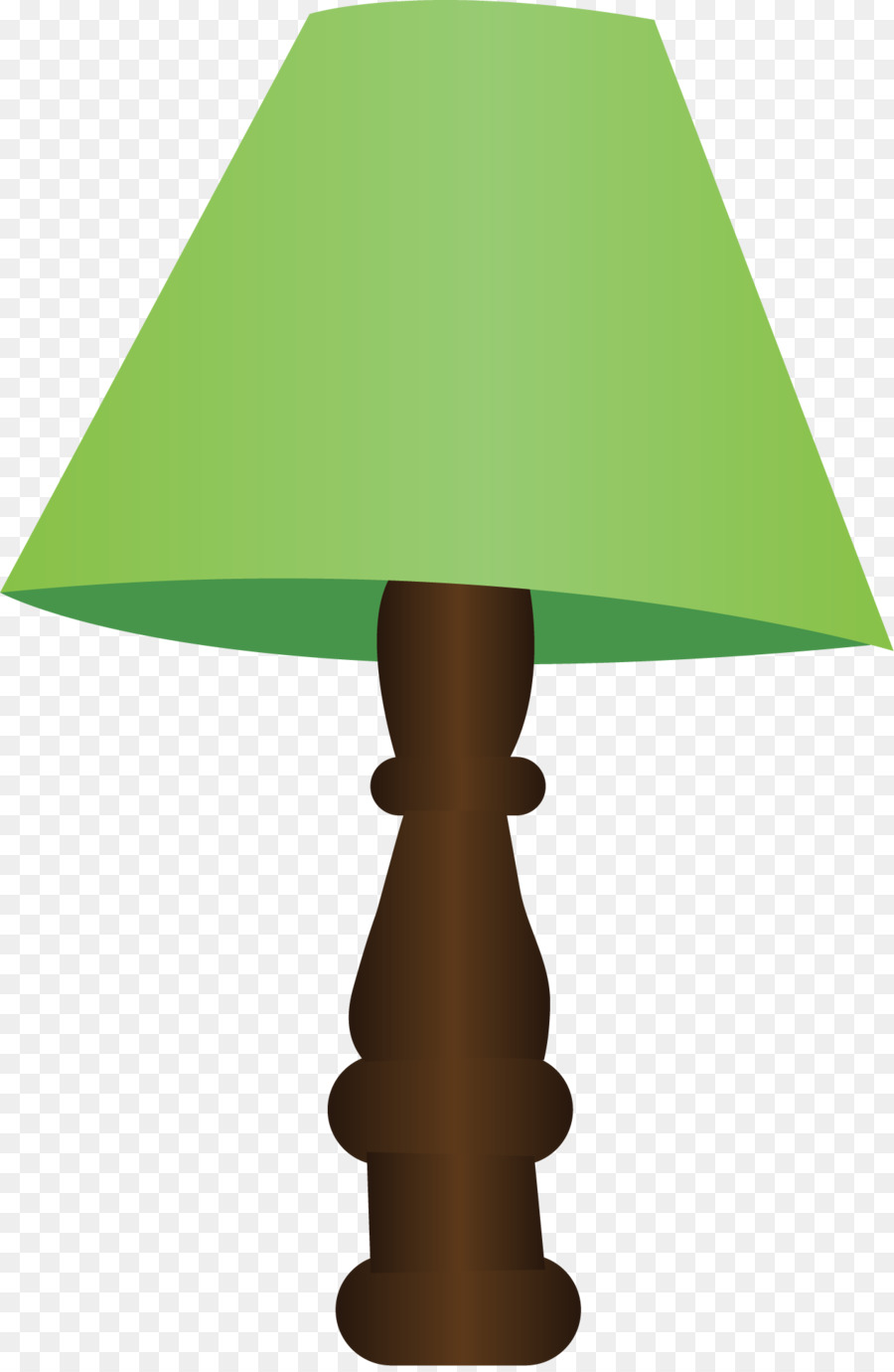 Bureau Designer Lampe De Bureau Designer Table Lamp Png Vector Element Png