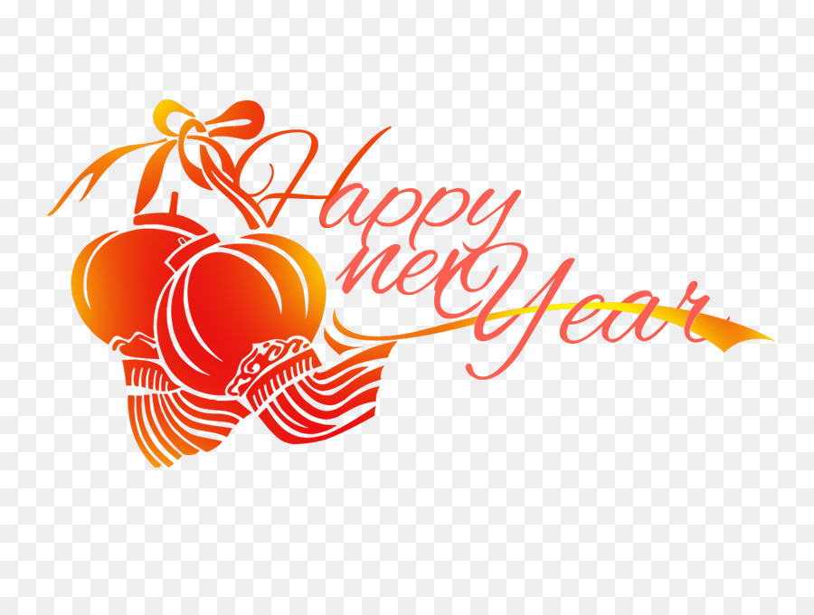 Lunar New Year Chinese New Year Industry Holiday - happy,new,year