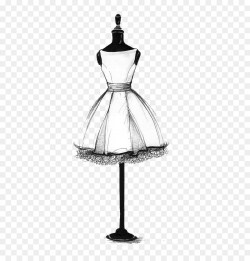 Small Of Design A Dress