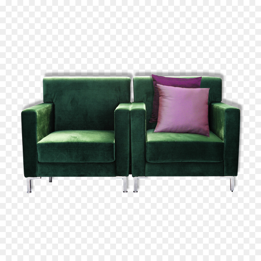 Sofa Service Royal Hotel Loveseat Couch Service Green Two Piece Sofa Png