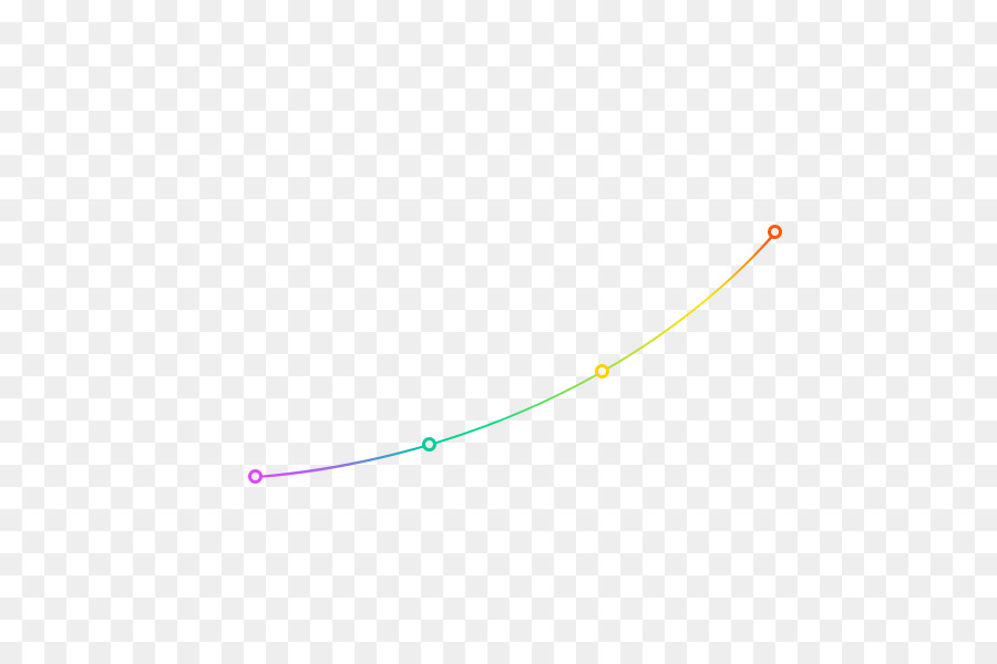 Angle - Simple lines png download - 600*600 - Free Transparent Line