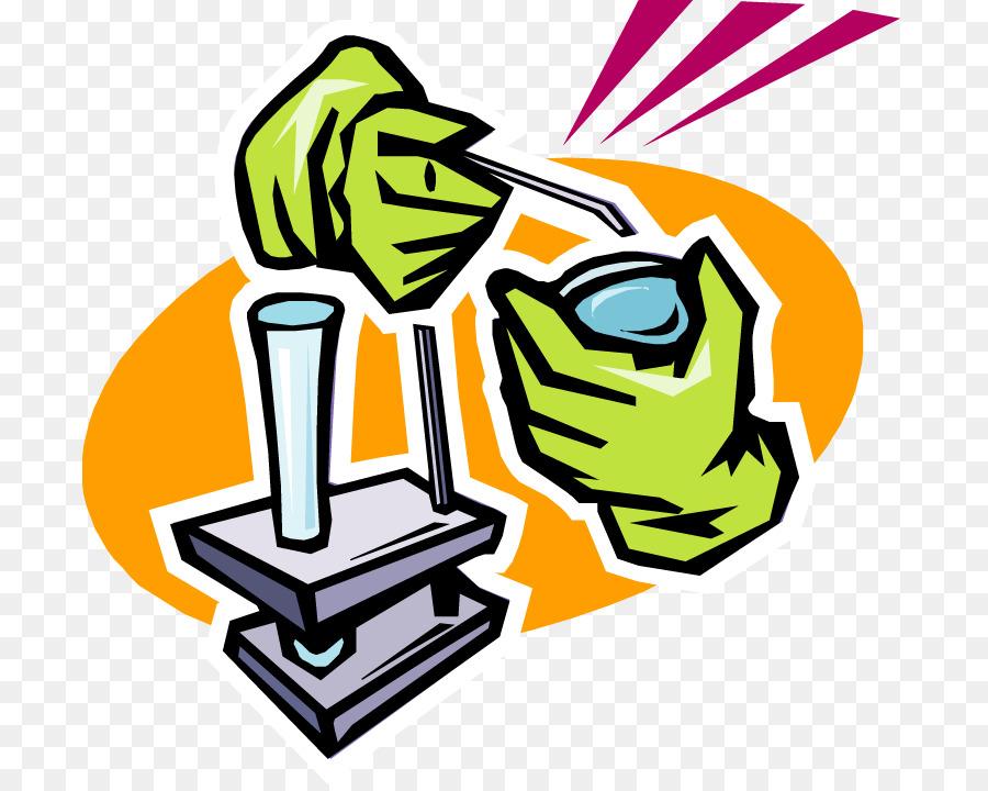 Percentage Laboratory safety Chemistry Clip art - Chemistry Graphics