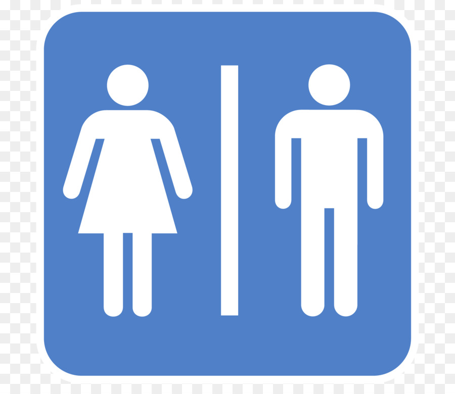 Unisex public toilet Bathroom bill Transgender Gender neutrality