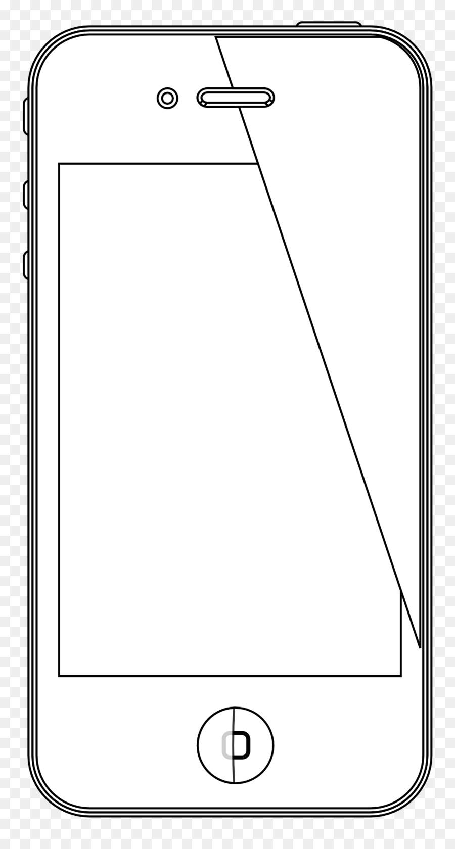 diagrama alcatel pop c9