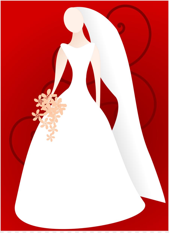 Fullsize Of Bridal Shower Clip Art