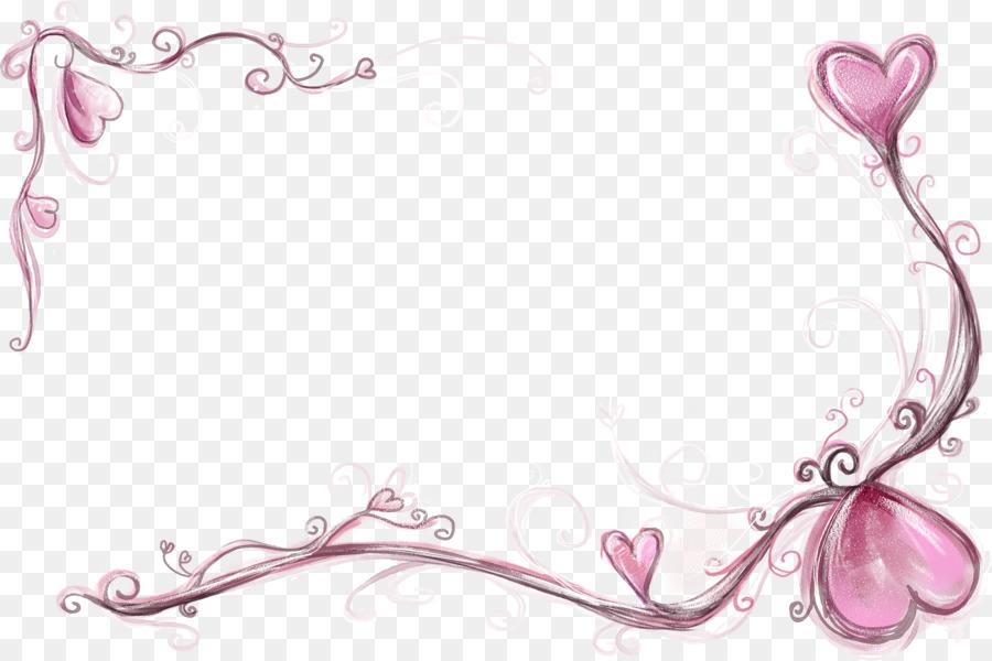 Wedding invitation Wedding cake Template Wedding dress - Free pink
