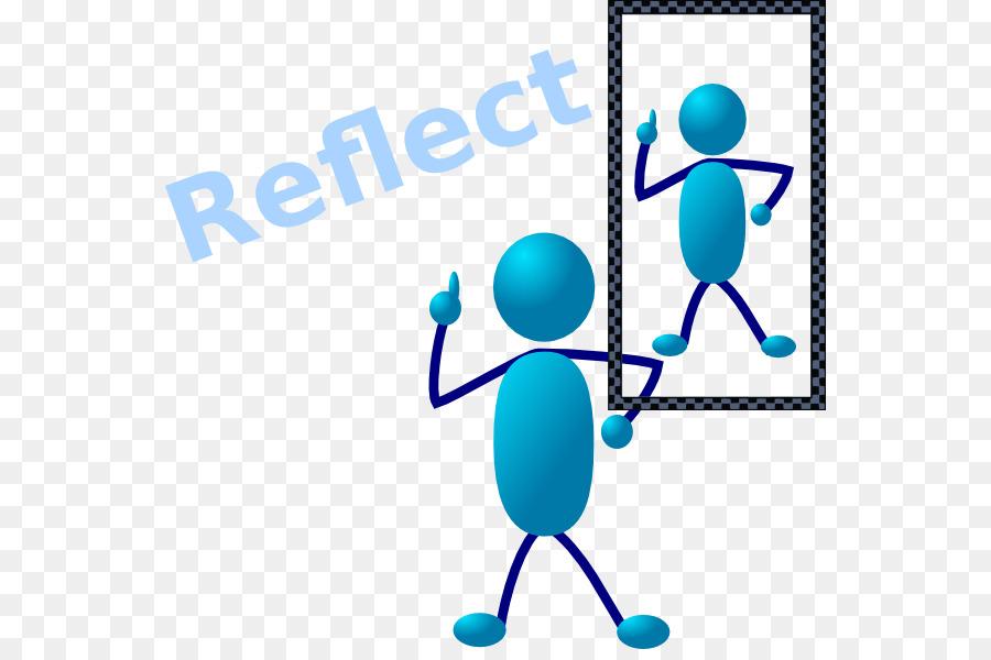 Student Self-assessment Self-concept Peer assessment Clip art - student self assessment