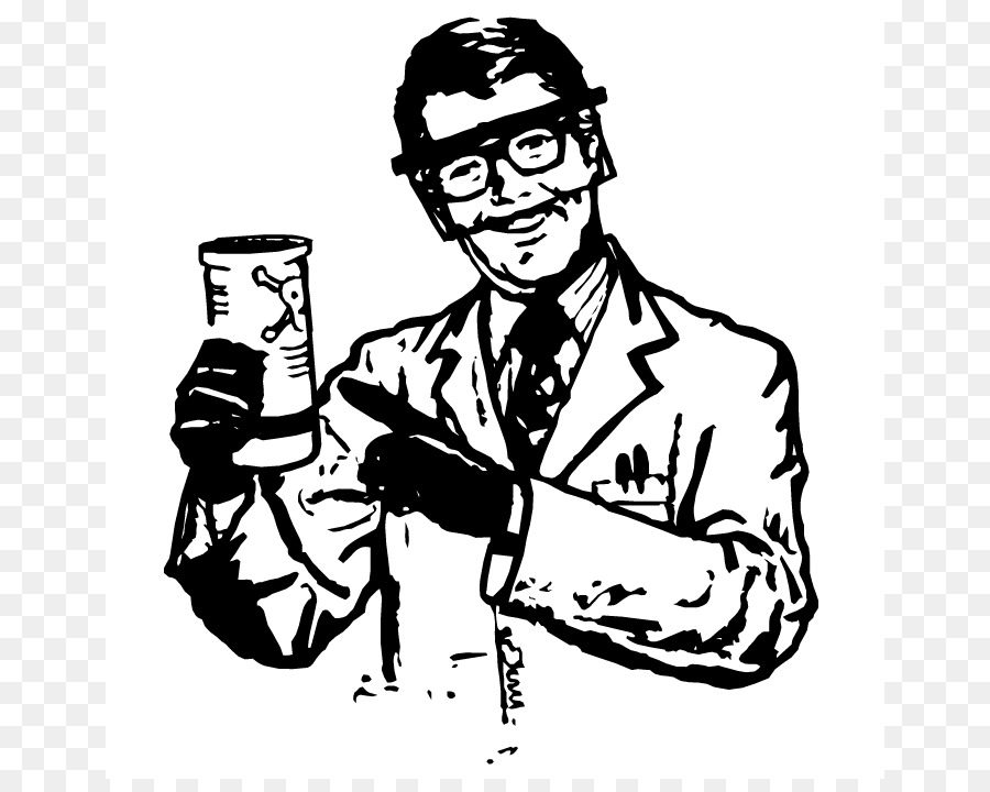 T-shirt Solution Chemistry Alcoholic drink - Science Safety Pictures - chemistry safety