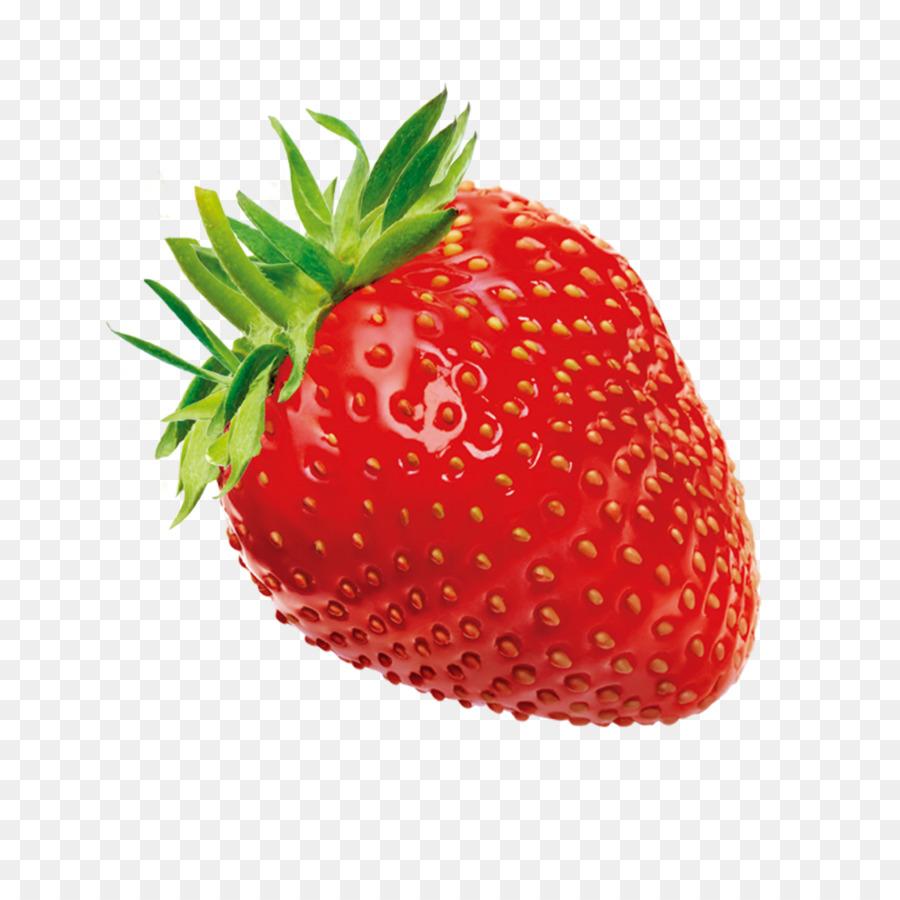 Falling Fruit Live Wallpaper Apk Strawberry Images Hd Impremedia Net