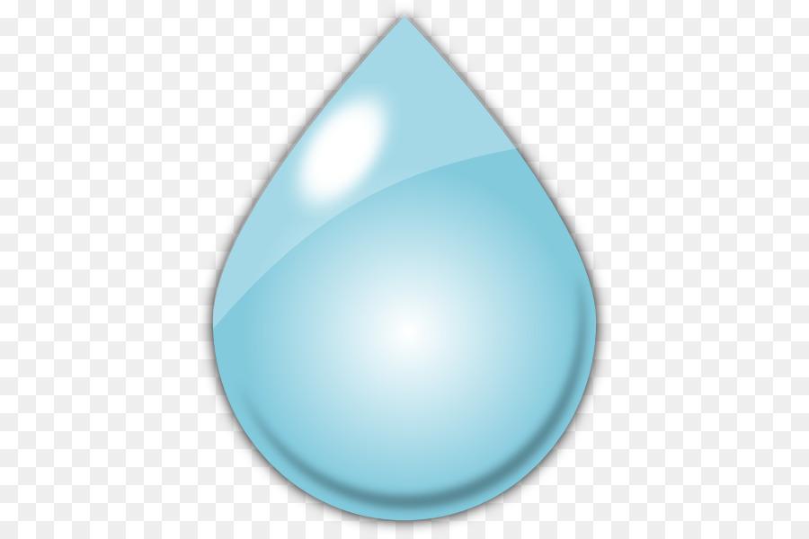Drop Rain Liquid Clip art - Raindrop Template png download - 462*597 - raindrop template